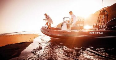 How To Find The Right Inflatable Boat For You