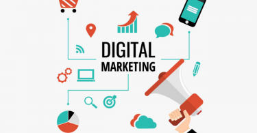 Internet Marketing Services Hyderabad