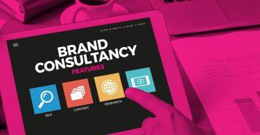 Branding Agency Hyderabad