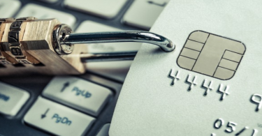 fix credit cards after bankruptcy