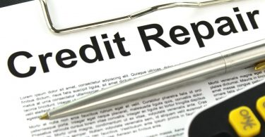 Get Rid of the Bankruptcy with the Top Quality Credit Repair Companies!