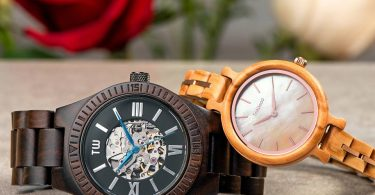 Wedding Anniversary Gifts for Men