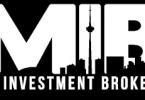 preconstruction condos investment