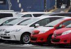 uber-car-rental