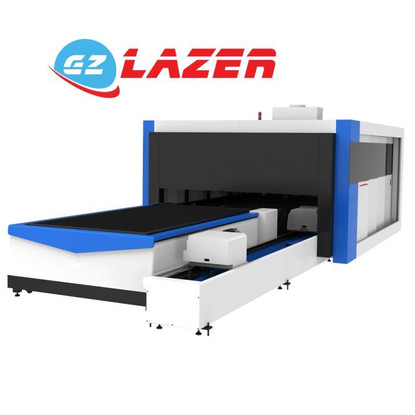 Laser Welding Machine Manufacturers