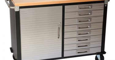 Tool cabinet suppliers