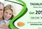 Genmedicare, tadalista, tadalista 20, tadalista review, weekend pill, buy tadalista 60, fortune healthcare tadalista review, is tadalista the same as cialis, tadalista 20 dosage, tadalista 60 mg, tadalista super active review, tadalista 20 mg precio, tadalista 20 mg tablets, tadalista 20mg, tadalista centurion laboratories, tadalista 10 mg, tadalista soft 40, tadalista sublingual 20mg, how long does tadalista last, is tadalista safe, tadalista 20 mg, tadalista 20 vs viagra, tadalista cheap, what is tadalista 20, fortune healthcare tadalista, tadalista 20 side effects, tadalista 20 vs cialis, tadalista pills, buy tadalista, buy tadalista 20, buy tadalista 20 mg, Tadalafil tablets, Mens health, Online Pharmacy, Tadalafil pills, ed treatment, impotence