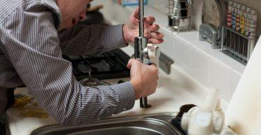 washing machine repair Abbotsford bc