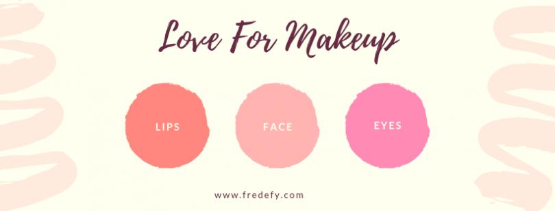 Best makeup face primer