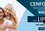 GenMedicare,cenforce 100,cenforce 100 reviews,cenforce 100 vs viagra,cenforce 100 mg,cenforce 100 mg review,cenforce 100 side effects,what is cenforce 100,centurion laboratories cenforce 100,cenforce 100 dosage,cenforce 100 india,cenforce soft 100,is cenforce 100 safe,best site to order cenforce 100,best time to take cenforce 100,buy cenforce 100,buy cenforce 100 from india,buy cheap cenforce 100,can i buy cenforce 100 in usa,canadian pharmacy cenforce 100,cenforce 100 benefits,cenforce 100 for sale,cenforce 100 generic viagra,cenforce 100 how to take,cenforce 100 online,cenforce 100 pills,cenforce 100 price,cenforce 100 professional,cenforce 100 sale,cenforce 100 sublingual,cenforce 100 tablets,cenforce 100 us delevery,cenforce 100 usa,cenforce 100 vs malegra 100,cheap cenforce 100,sildenafil cenforce 100 mg,where to buy cenforce 100