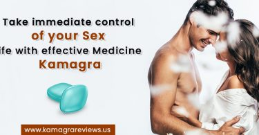Buy Kamagra, buy kamagra 100mg, Buy Kamagra Online, buy kamagra online uk, buy kamagra tablets online, buy kamagra uk, buy viagra uk, buying generic drugs online, can viagra be taken with beta blockers, cheap Kamagra, cheapest kamagra, does viagra make you last longer, Ed pills online, erectile dysfunction pills, erection drugs, erection pills