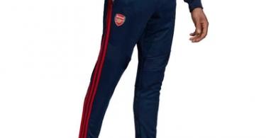men's Adidas soccer pants