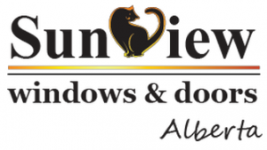 Benefits Of Buying Windows In Edmonton