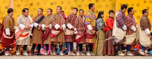 Bhutan Family Packages