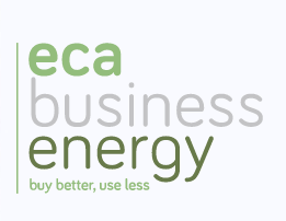 ECA Business Energy
