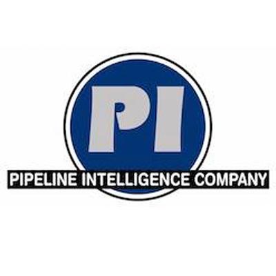 Pipeline Excel Spreadsheet