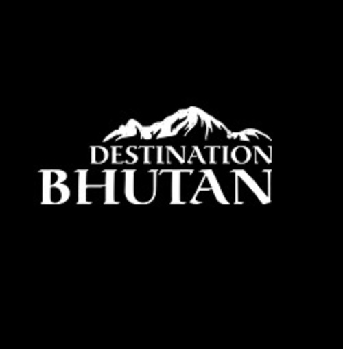 Adventure Tours In Bhutan