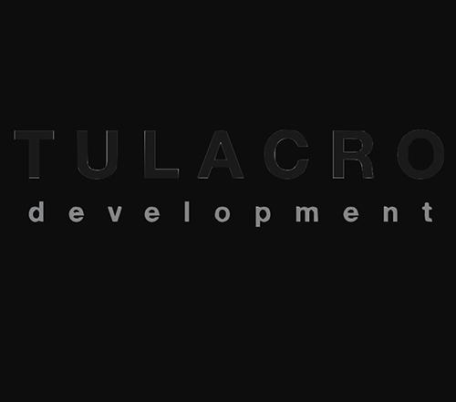 Tulacro Developmen