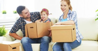 Tips to Declutter Your Home with the Help of Kirrawee Self Storage