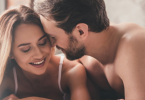 sildenafil in the UK