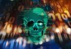 How-To-Detect-Prevent-Remove-Malware
