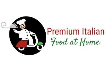 Premium Italian Food at Home Square