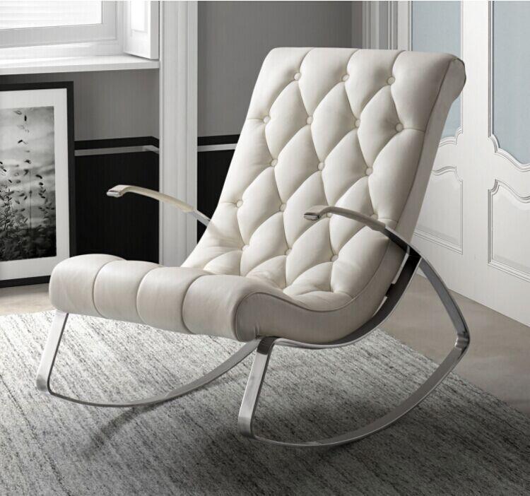 Designer Chairs in Chandigarh