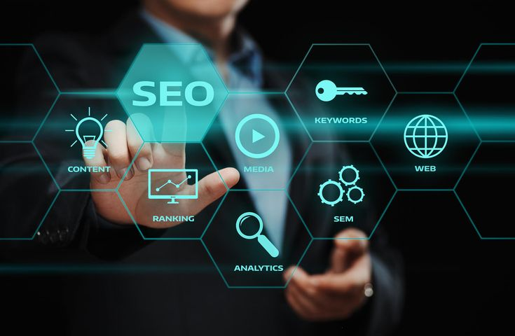 online SEO Services