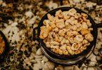 Brazilian Nuts