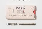 Vape Pen For Sale