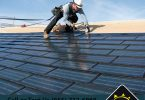 San Diego Roofing Company