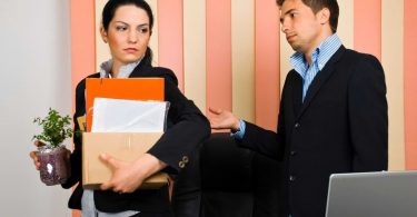 Can You Enjoy The Perks Of Workers Compensation If You Lose Your Job
