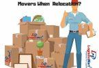 Packers and Movers Durgapur Kolkata - LogisticMart