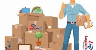 Packers and Movers Durgapur Kolkata - LogisticMart