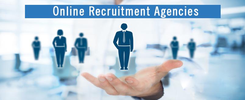 Recruitment Agency