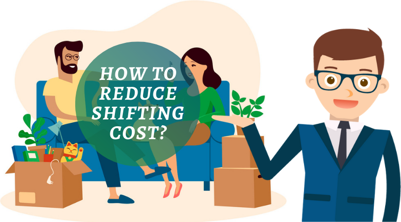 Reduce Shifting Cost