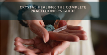 crystal for beginners