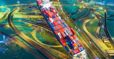 Keeping Safe Vessel Tracking Data
