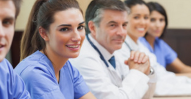 medical school admissions counseling