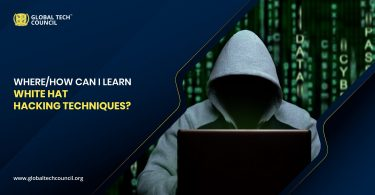Where-How-can-I-learn-white-hat-hacking-techniques