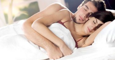Characteristic approach to fix erectile dysfunction