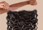 Hope You Are Not Making These Lace Frontal Mistakes