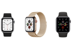 A Guide to Adding a Friend on Your Apple Watch