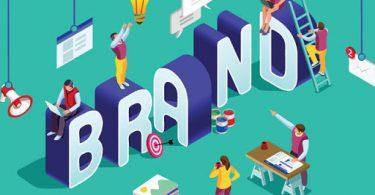 website branding solutions