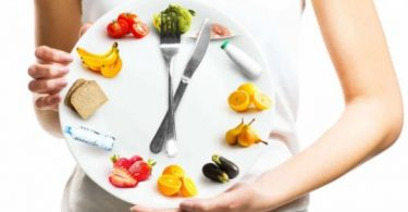 food and nutrition articles