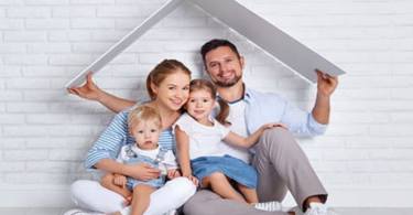 7 Benefits of Moving to a New Home