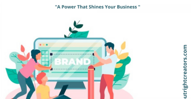 Branding Consultation Services