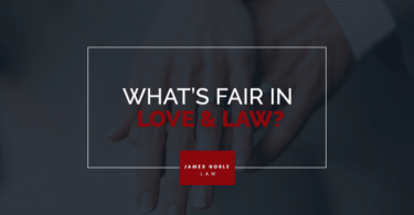 Family Law Act 1975