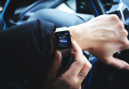 Mistakes You Should Avoid To Make Your Apple Watch Strap More Durable