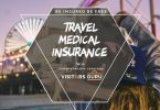 Health Insurance for Visitors in USA